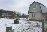 Продажа дома, Калуга, Ул. Карьерная - Фото 2
