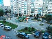 Квартира, Доватора, д.4 к.Б
