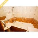 Продается 3-комнатная квартира по ул.Мелентьевой, д. 30, Купить квартиру в Петрозаводске по недорогой цене, ID объекта - 321354595 - Фото 3