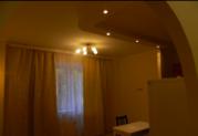 30 000 Руб., Сдам двух комнатную квартиру в Сходне, Аренда квартир в Химках, ID объекта - 322589726 - Фото 10