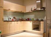 Продажа квартиры, Купить квартиру Рига, Латвия по недорогой цене, ID объекта - 315355930 - Фото 5