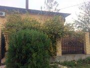 Продажа дома, Анапа, Анапский район, П.Супсех - Фото 2