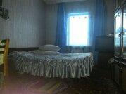 Продажа дома, Промышленная, Промышленновский район, Ул. . - Фото 5