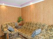 Отличная 2ка в районе Музучилища., Продажа квартир в Рязани, ID объекта - 326728588 - Фото 3