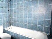 110 000 €, Отличный трехкомнатный апартамент в шикарном комплексе в районе Пафоса, Купить квартиру Пафос, Кипр, ID объекта - 320673984 - Фото 14