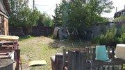 Продажа участка, Благовещенск, Ул. Павленко - Фото 1