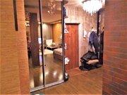 2 150 000 Руб., 1 комнатная квартира-студия в г. Александров по ул. Королева, Продажа квартир в Александрове, ID объекта - 333253052 - Фото 8