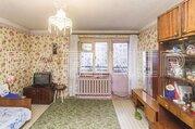 Продажа квартиры, Тюмень, Ул. Ватутина, Купить квартиру в Тюмени по недорогой цене, ID объекта - 329280245 - Фото 1