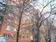 Продается 3-комнатная квартира, ул. Калинина
