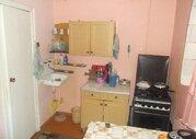 Продажа дома, Белгород, Ул. Горелика - Фото 5