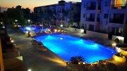 119 000 €, Великолепный двухкомнатный Апартамент в 800м от пляжа в Пафосе, Купить квартиру Пафос, Кипр по недорогой цене, ID объекта - 327253686 - Фото 16
