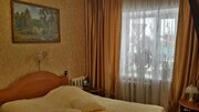 Продам просторную 4-х комнатную квартиру - Фото 1