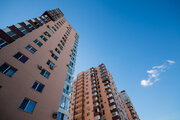 Квартира, ул. Пугачевская, д.5 к.Г