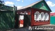 Продаюдом, Омск, улица Гер, 249