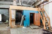 120 000 Руб., Сдам склад, Аренда склада в Тюмени, ID объекта - 900525434 - Фото 3