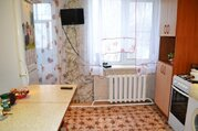 1-комнатная квартира в хорошем состоянии в Волоколамском районе, Продажа квартир Судниково, Волоколамский район, ID объекта - 323013995 - Фото 2