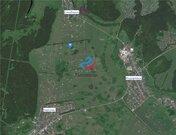 Участок в Елкибаево 12 соток - Фото 3