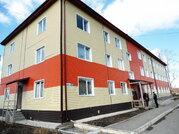 Продажа квартир ул. Строителей