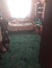 Продам 2-к квартиру, Наро-Фоминск город, улица Пешехонова 5 - Фото 2