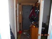 2 комнатная квартира в спальном микрорайоне ( школа № 50) - Фото 5