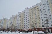 2-к.квартира, Бийск, Купить квартиру в Бийске по недорогой цене, ID объекта - 315171151 - Фото 4