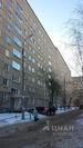Комната Удмуртия, Ижевск ул. Владимира Краева, 41 (9.0 м)