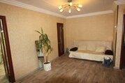 2-х комнатная квартира в п. Мокшино, Купить квартиру Мокшино, Конаковский район по недорогой цене, ID объекта - 319588893 - Фото 2