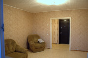 Квартира, Южноуральская, д.12, Купить квартиру в Челябинске по недорогой цене, ID объекта - 322574485 - Фото 2