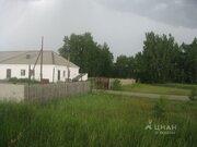 Продажа дома, Новичихинский район - Фото 2