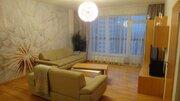 Продажа квартиры, Купить квартиру Рига, Латвия по недорогой цене, ID объекта - 313137965 - Фото 2