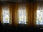 1 820 000 Руб., Продам благоустроенный дом по ул.Сыропятская, Продажа домов и коттеджей в Омске, ID объекта - 502357378 - Фото 4