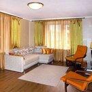Квартира ул. Старых Большевиков 36