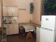 Продажа двух студий в Ялте по улице Дражинского в минутах от пляжа. - Фото 3