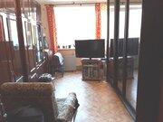 Отличная 1ккв с просторной комнатой и кухней рядом с м.пр.Просвещения - Фото 2