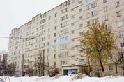 Комната на ул.Мечникова, Купить комнату в квартире Нижнего Новгорода недорого, ID объекта - 700698601 - Фото 6