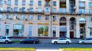 Аренда на первой линии Ленинского Проспекта - Фото 3