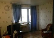 Продается 3-к Квартира ул. Варшавская - Фото 2