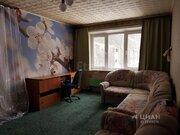 Купить квартиру в Норильске
