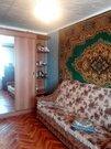 3-х комнатная квартира в с. Крутой Лог, Купить квартиру Крутой Лог, Белгородский район по недорогой цене, ID объекта - 317621671 - Фото 2