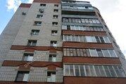Продажа квартиры, Киров, Ул. Милицейская