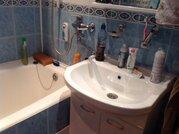 Продам 4к на пр. Молодежном, 7, Купить квартиру в Кемерово по недорогой цене, ID объекта - 321022156 - Фото 43