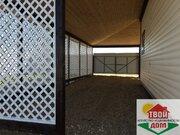 Продам новый 2-х этажный дом в коттеджном поселке Верховье - Фото 5