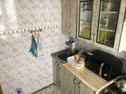 4 400 000 Руб., 2-комнатная квартира в Люберцах, Купить квартиру в Люберцах по недорогой цене, ID объекта - 325968641 - Фото 17