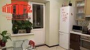 Продажа 1 к.кв. Щелково, ул. Центральная, д. 96к2 - Фото 2