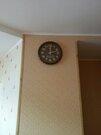 Квартира с хорошим ремонтом, Аренда квартир в Клину, ID объекта - 306585930 - Фото 33