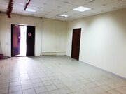 Сдам офис 150 кв.м. Первый этаж. Отдельный вход. - Фото 2