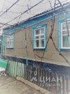 Продажа дома, Бородыновка, Минераловодский район, Ул. Железнодорожная - Фото 1