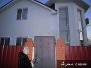 Продаюкоттедж, Астрахань, Брянская улица