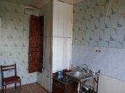 Продается квартира г Тамбов, ул Магистральная, д 17а - Фото 3
