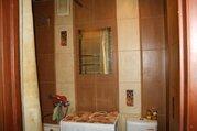 Продажа квартиры, Иркутск, Ул. Розы Люксембург, Купить квартиру в Иркутске по недорогой цене, ID объекта - 326644470 - Фото 15